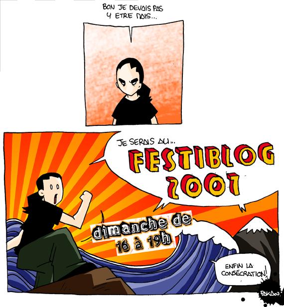 festiblog.png